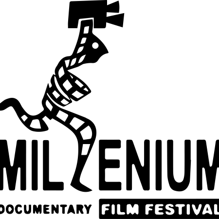 image copie-de-logo-noir.png
