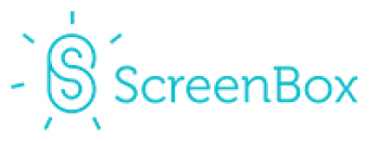 image logo-screenbox-1.png